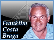 Franklim Costa Braga - 180x135 - Orelha - Capeia Arraiana