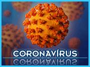 coronavírus - 180x135 - capeia arraiana
