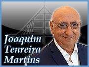 Joaquim Tenreira Martins - 180x135 - orelha - Capeia Arraiana