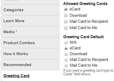 capellic-gift-catalog-default-card-selector