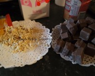 choc fudge2