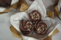 choc fudge9