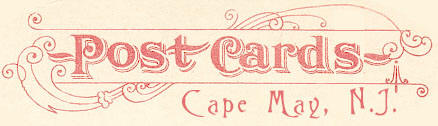 Postcards_from_Cape_May_2