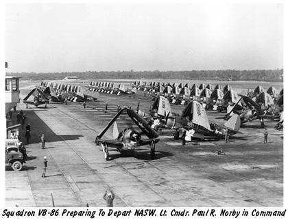 airbaseplanesleaving