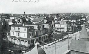 oceanstreet1906