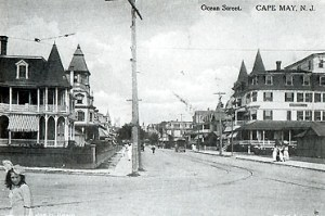 oceanstreet1913