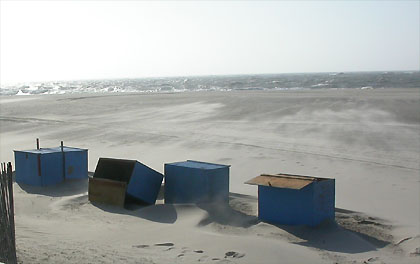 beachboxes