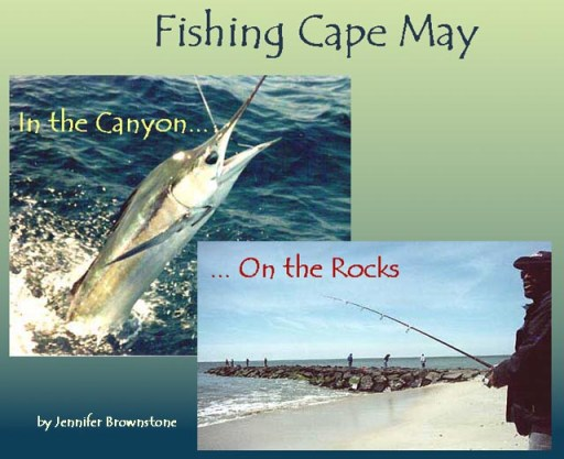 FishingCapeMay600B