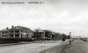 beachave1912towardpovertybeach
