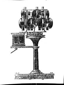 catoptriclight