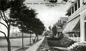 guerneyst1918
