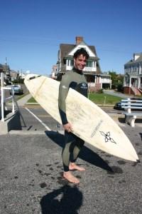 surfing dudes 015