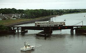 trainbridge3