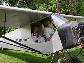 airplanestart1