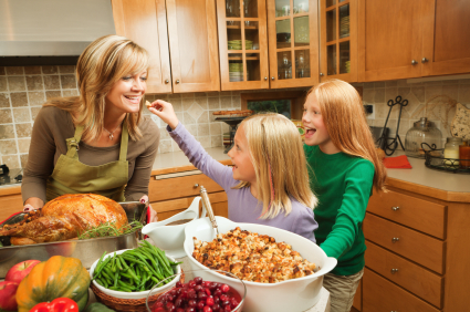 sunday dinner recipes, family dinner recipes
