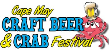BEER-CRAB FESTIVAL LOGO smaller
