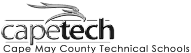 Image result for cape may tech