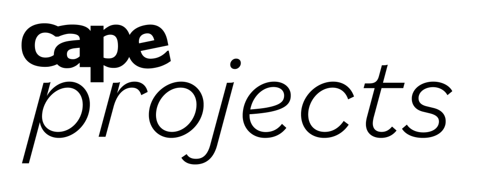 cape projects