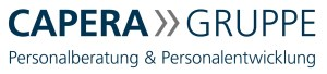 CAPERA Personalberatung und Personalentwicklung