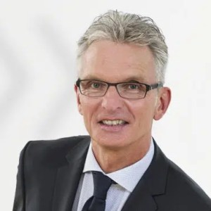 Profilbild Andreas Claussen