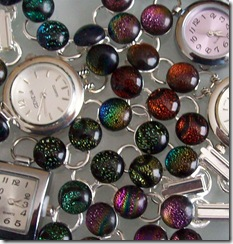 New Dichroic Watches (3/6)