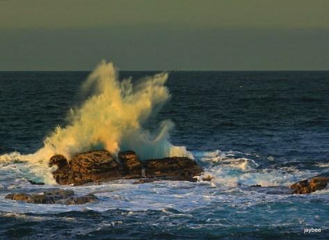 Cape St F scenic (22)