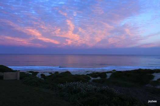 Cape St F scenic (32)