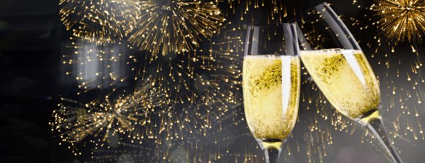 New Year's Eve Party in Paradise! - CapeStyle Magazine Online