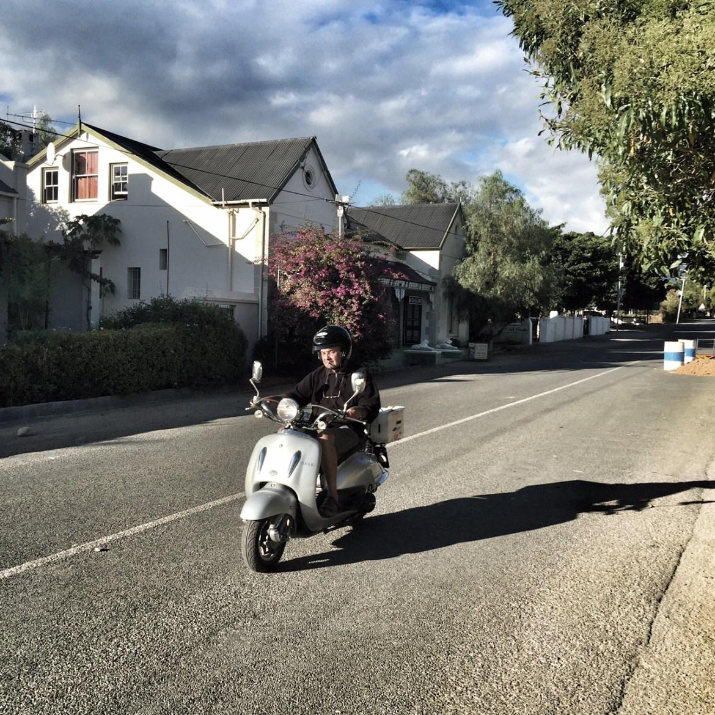 scooterguy