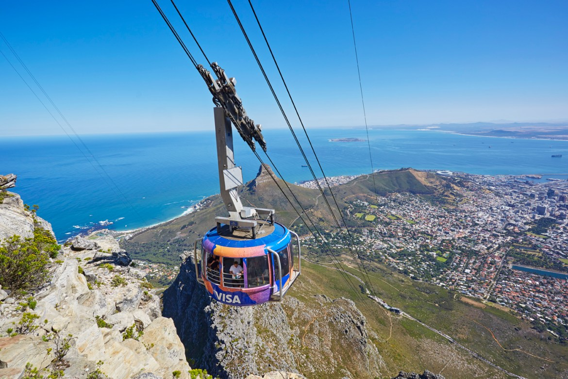 Cableway_Cable Car (Supplied by Cableway)