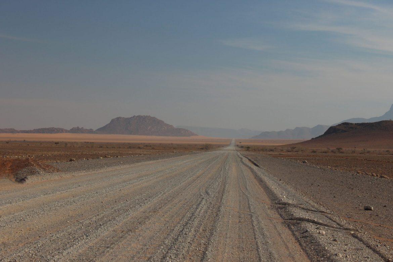 roadtrip97