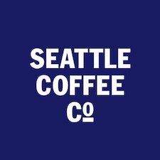 Seattle Coffee Co.
