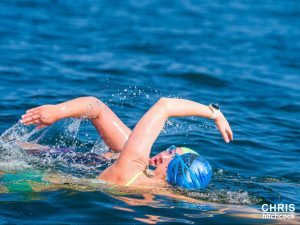 Read more about the article Your Robben Island Swim Guide: How to Prepare and What to Expect