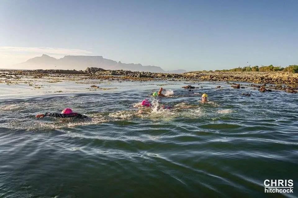 RobbenIslandSwim-Dec2020-ChrisHphotos-1