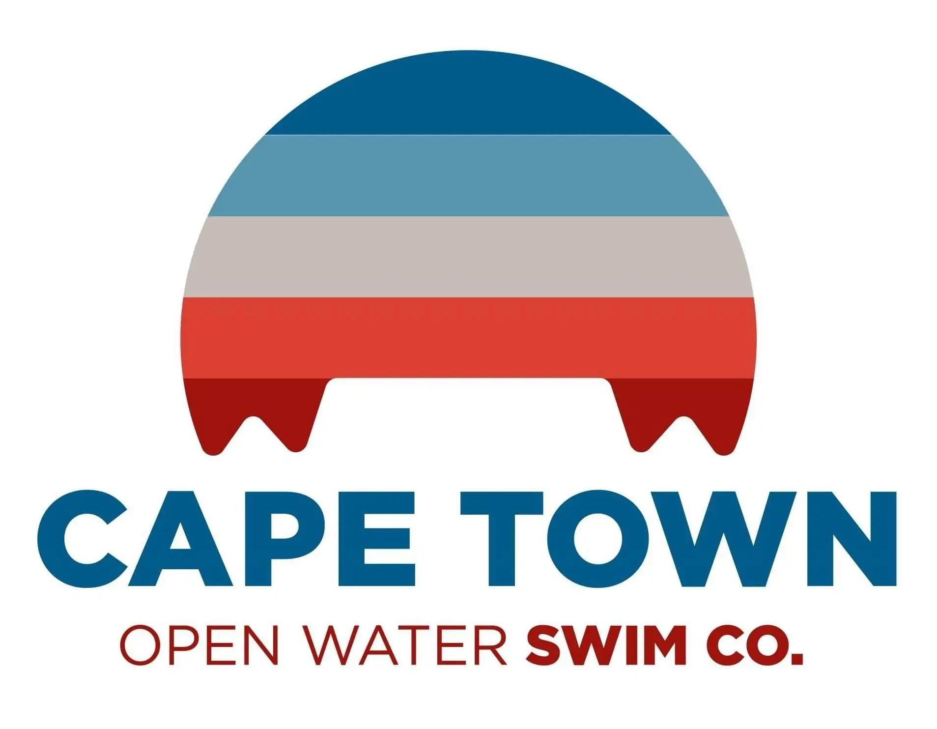 Cape Town Swim