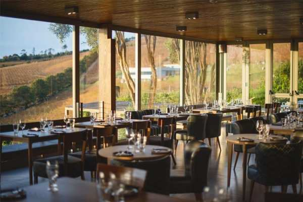 Chefs Warehouse Beau Constantia (Image: Supplied)