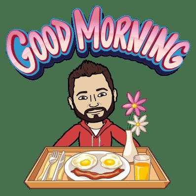 cape town vegan breakfast