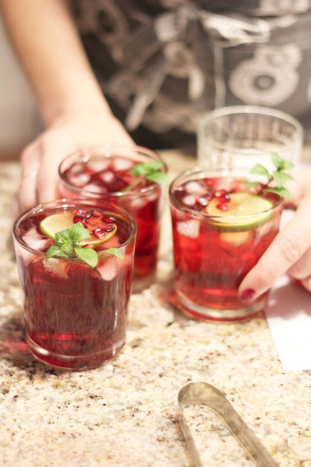 Cocktials 4