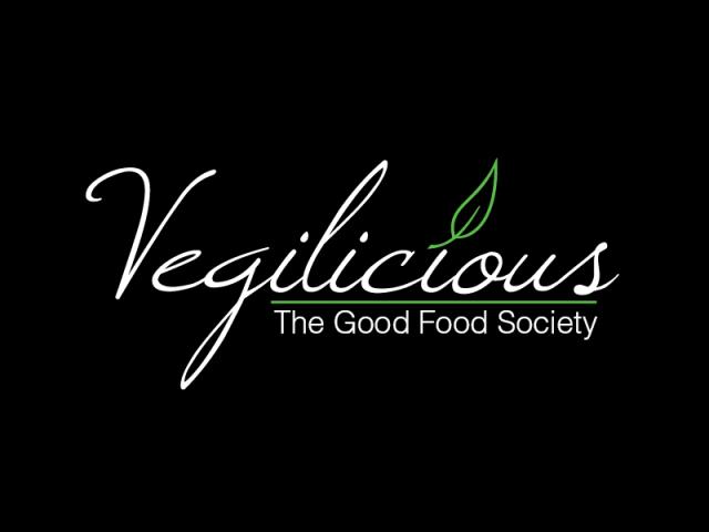 Vegilicious