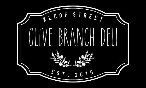 cape town vegan olive branch deli