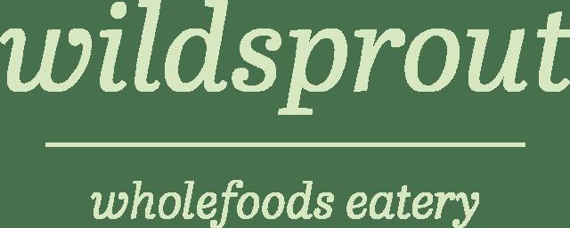 Wild Sprout Cape Town Vegan Veganism