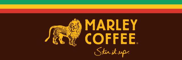 Ground Zero Marley Coffee Cape Town Vegan