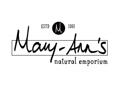 mary-ann's emporium and eatery cape town gordon's bay vegan