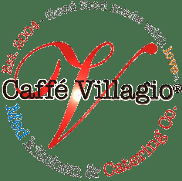 caffe villagio milnerton cape town vegan