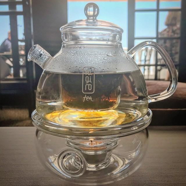 12 apostles hotel camps bay cape town vegan high tea