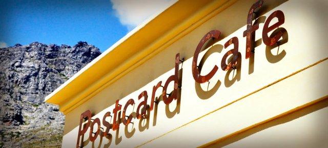 postcard cafe stellenbosch cape town vegan