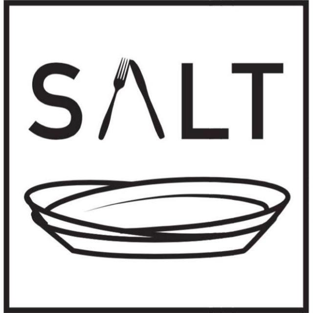 salt kalk bay cape town vegan