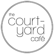 courtyard café kalk bay cape town vegan