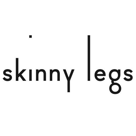 skinny legs cape town vegan