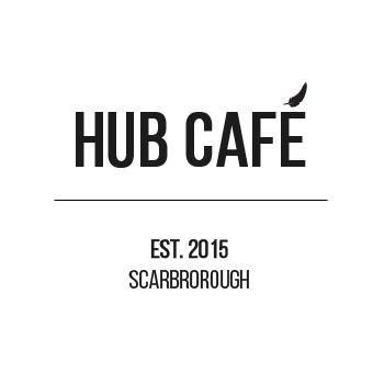 hub cafe scarborough cape town vegan